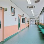 なりた犬猫病院