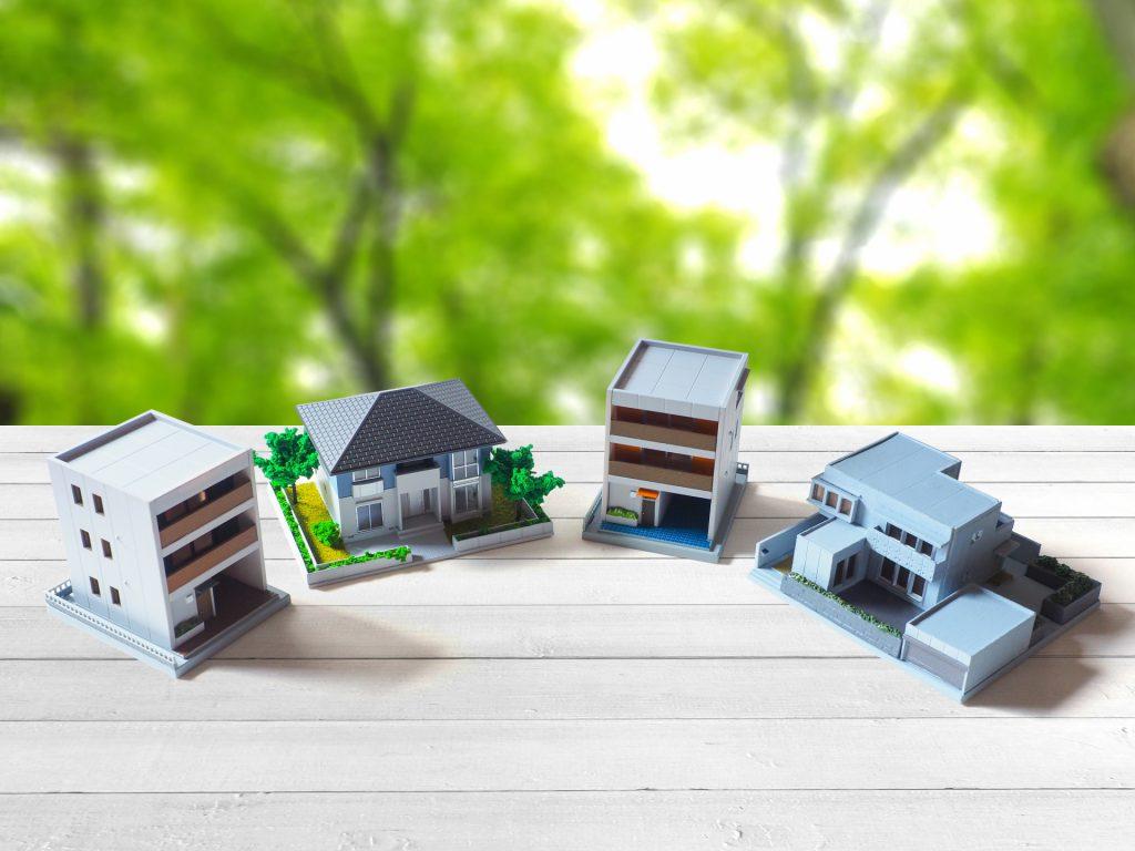 アイ・エス建築企画は一般住宅から、動物病院・ビル・事務所・店舗・その他の建築物を設計監理致します