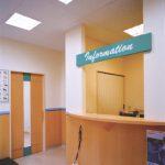 コルトン動物病院